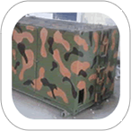 Army Containers